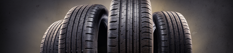 Top 30 Tires Image